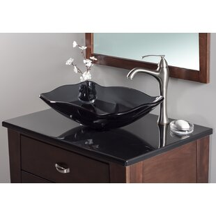 High Quality Pink Bathroom Sinks | Wayfair