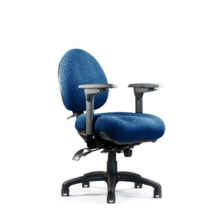 5000 Series Task Chair