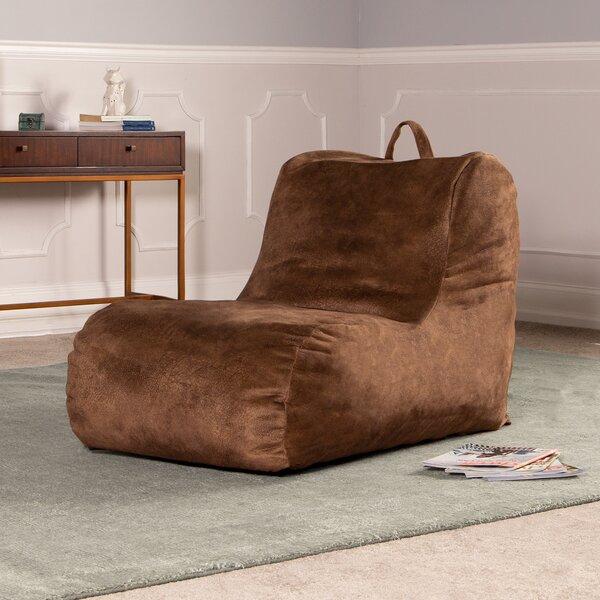 Outdoor Furniture Standard Bean Bag Chair & Lounger