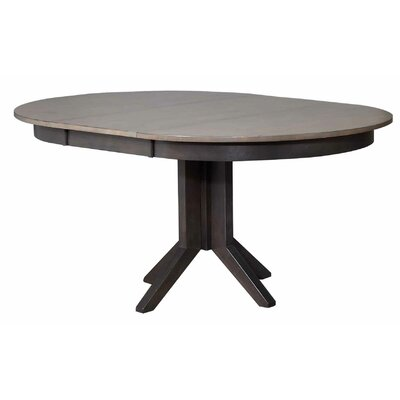 Oval Small Kitchen Amp Dining Tables You Ll Love In 2019