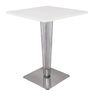 Glen Dining Table by LeisureMod