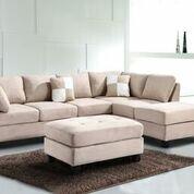 Bruns Configurable Living Room Set by Winston Porter
