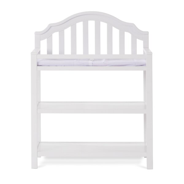Penelope Changing Table by Child Craft
