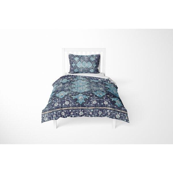 Sentinel Butte Comforter Set