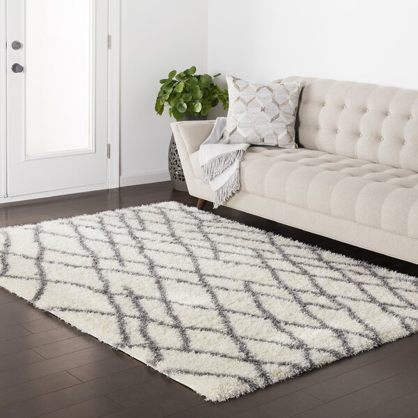 Zachariah Area Rug by Williston Forge