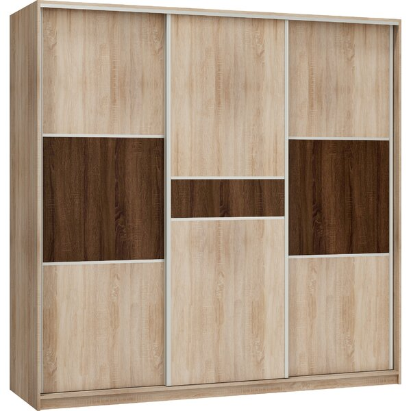 Scottsmoor Armoire by Union Rustic