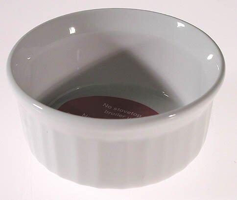 Corning Ware Ramekin Dish (Set of 6) by World Kitchen