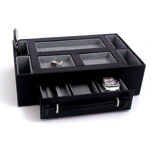 Watch Box By Bey-Berk