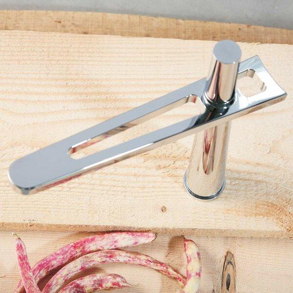 Single Handle Kitchen Faucet by Maestro Bath