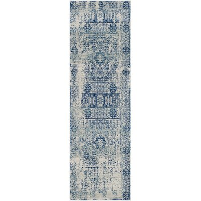 6 8 Runner Ivory Amp Cream Area Rugs You Ll Love In 2020