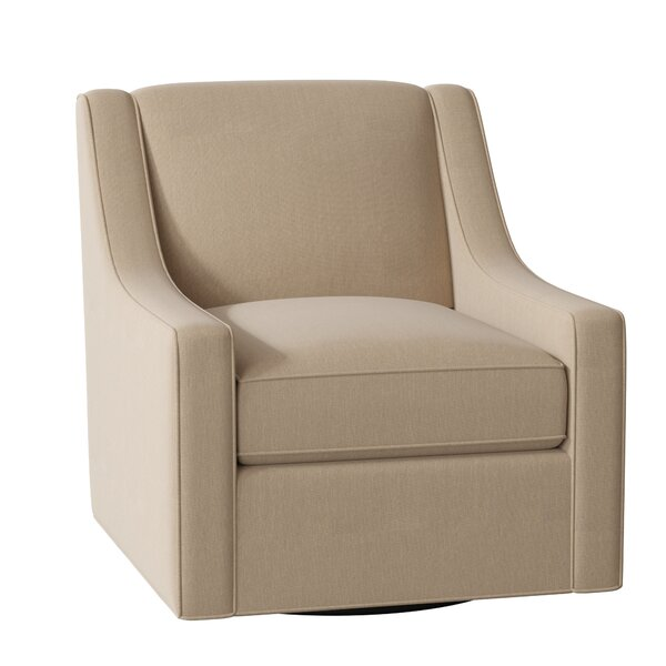 Review Annmarie Swivel Glider Recliner