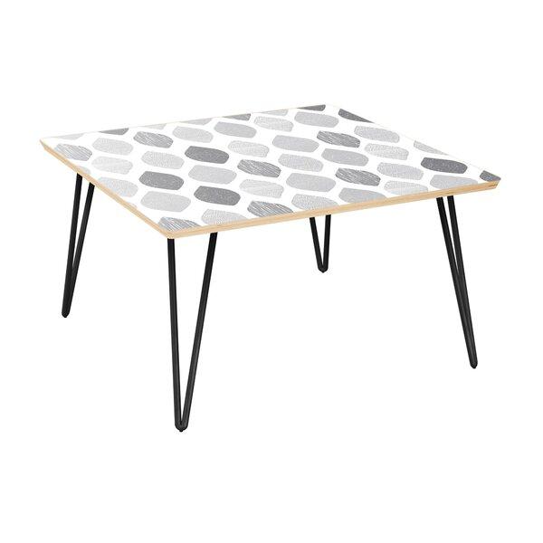 Ingrid Coffee Table By Brayden Studio