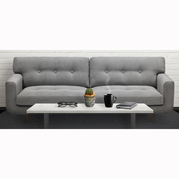 Jocelynn Tufted Sofa By Brayden Studio