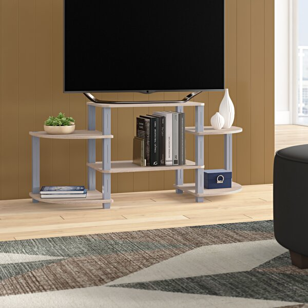 Review Avendano TV Stand For TVs Up To 58