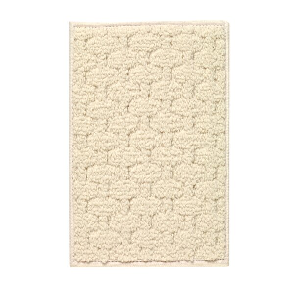 Shoal Sugar Mountain Machine Woven Indoor/Outdoor Area Rug by Capel Rugs