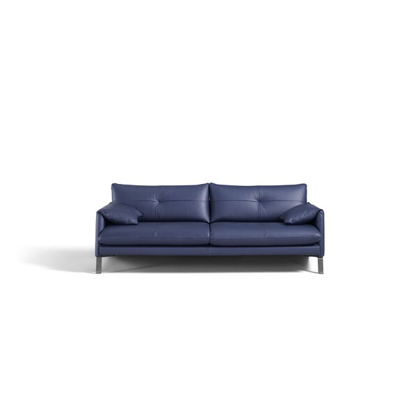Cullman Sofa By Orren Ellis