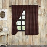 Rustic Curtains And Drapes.Rustic Curtains Drapes You Ll Love In 2019 Wayfair