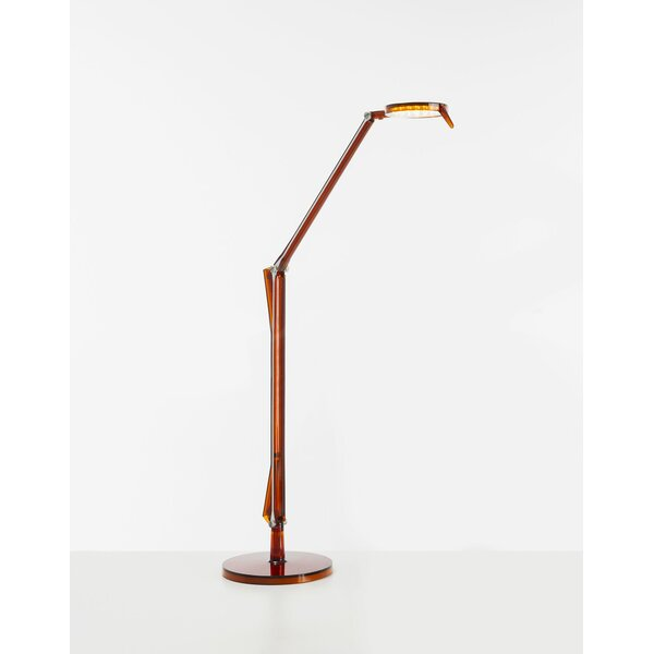 Aledin Tec Desk Lamp by Kartell