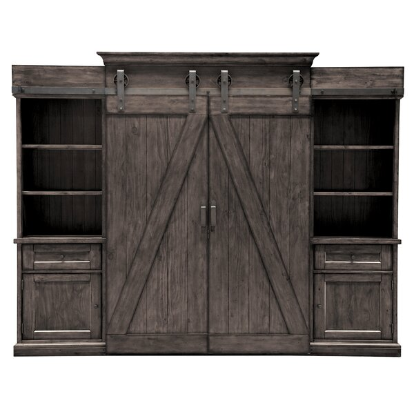 Viviane Entertainment Center by Gracie Oaks