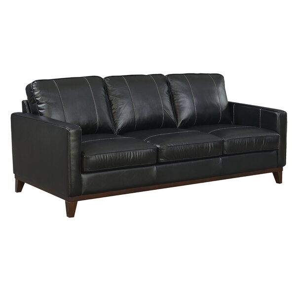 Valuable Today Northshire Sofa by Latitude Run by Latitude Run