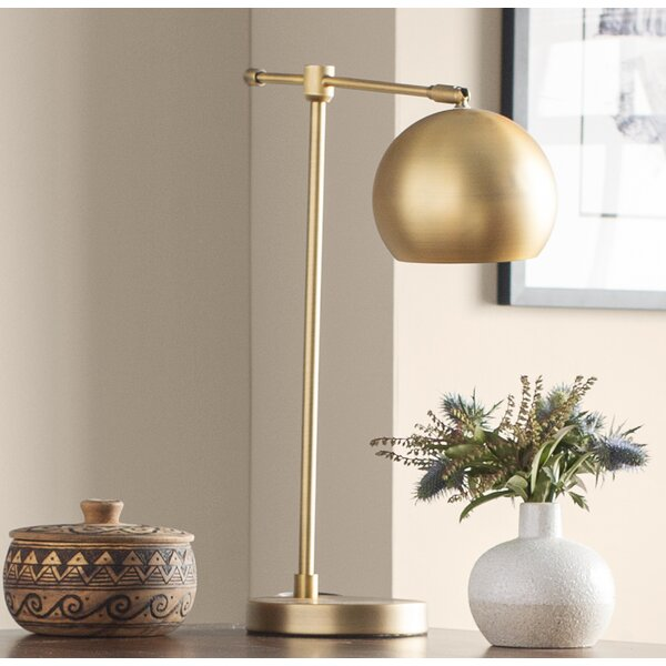 Romane 18 Desk Lamp by Langley Street