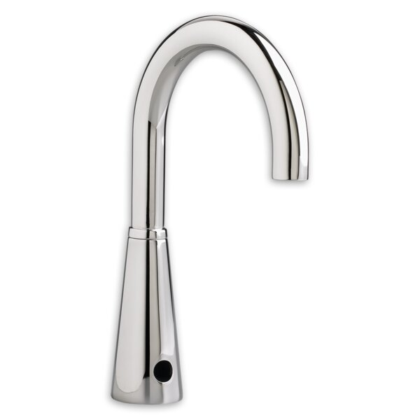 Selectronic Touchless Bar Faucet by American Standard