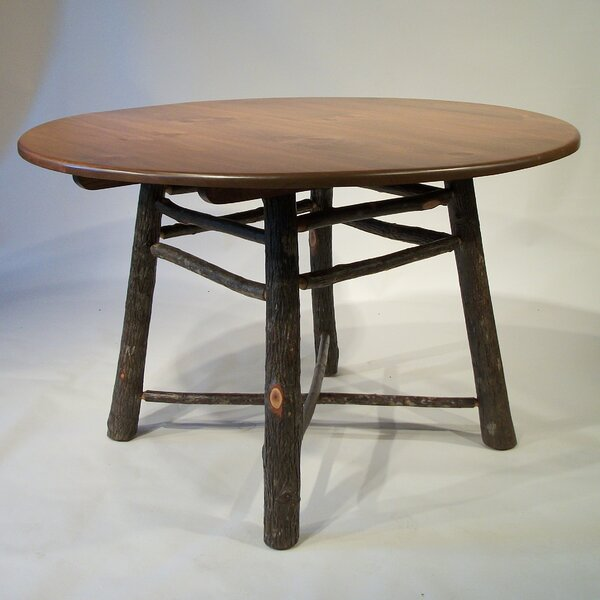 Berea Dining Table by Flat Rock Furniture