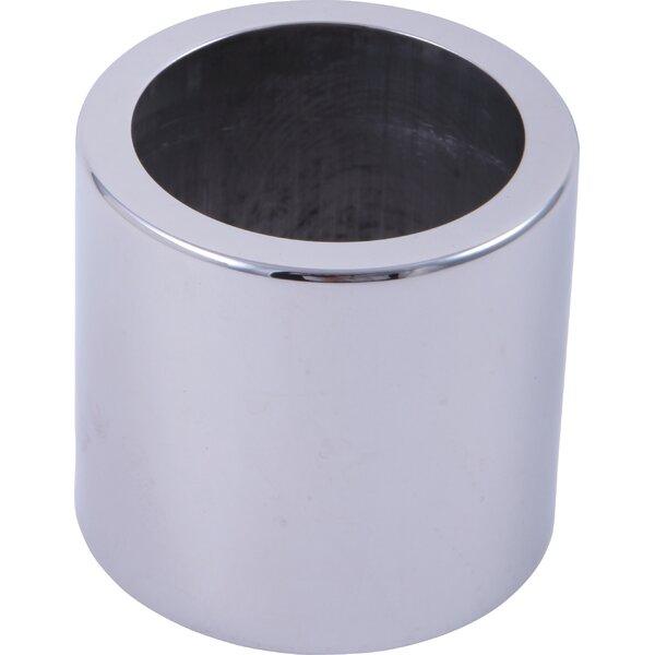 Dryden™ Trim Sleeve Bathroom / Kitchen Faucet by Delta