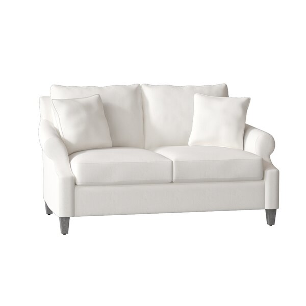 Discover An Amazing Selection Of Normanson Loveseat by Birch Lane Heritage by Birch Lane�� Heritage