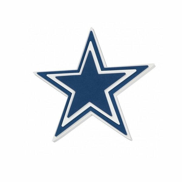 Dallas Cowboys Youu0027ll Love | Wayfair