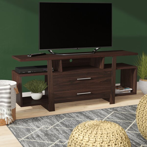 Gorney TV Stand For TVs Up To 70