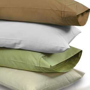 500 Thread Count Egyptian Quality Cotton 4 Piece Extra Deep Pocket Sheet Set