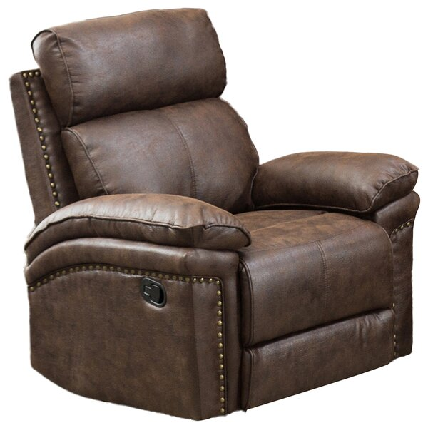 Shadyvale Manual Recliner W001729451
