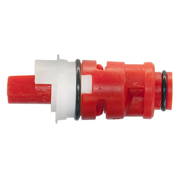 4S-2H Hot Stem for Milwaukee/Universal Rundle Faucet by Danco