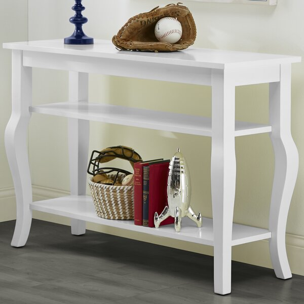 On Sale Danby Console Table