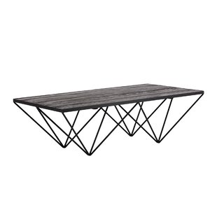 Mixt Coffee Table