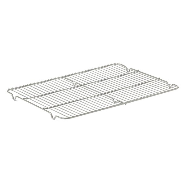 Nonstick Cooling Rack by Calphalon