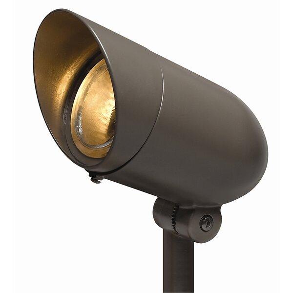 1-Light Spot Light by Hinkley Lighting