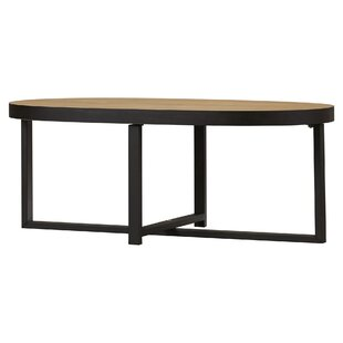 Searching for Barret Coffee Table ByTrent Austin Design