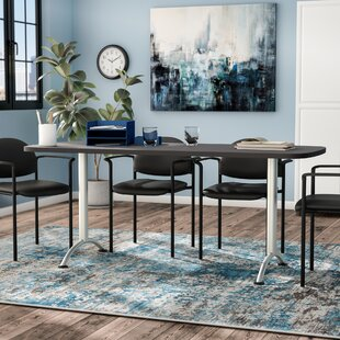 Stand Up Conference Table Wayfair - Stand up conference table