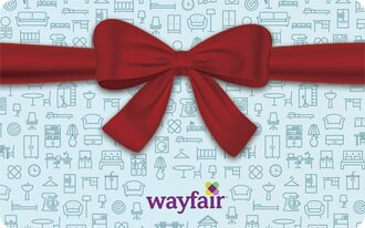 Gifts for Those You Don't Know Very Well | Wayfair