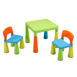 Children\'s Tables & Sets | Wayfair.co.uk