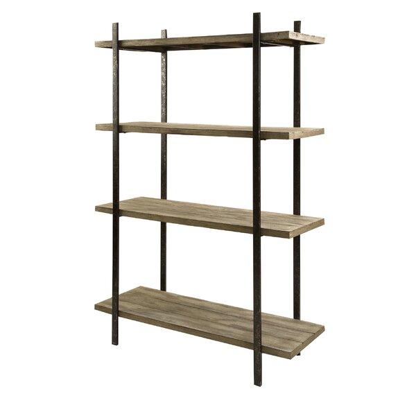 Display Shelf by Benzara