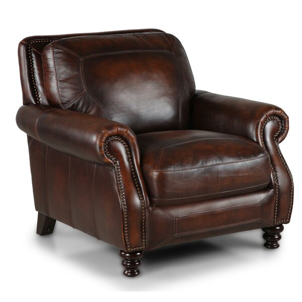 Excellent Karlson Club Chair By Greyleigh Best Design On Patio Ibusinesslaw Wood Chair Design Ideas Ibusinesslaworg