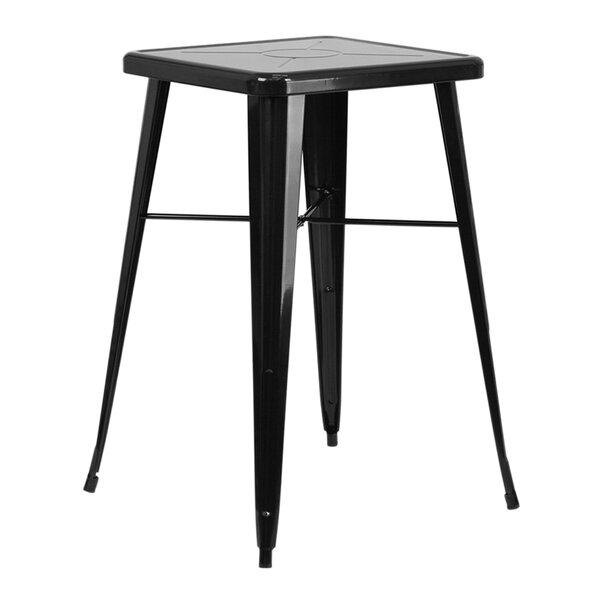 Jesse Bar Table by Trent Austin Design