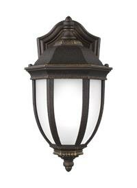 Compare Nicolette Outdoor Wall Lantern By Charlton Home