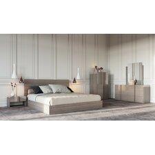 Shaleine 6 Drawer Dresser by Orren Ellis