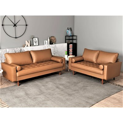 Leather Living Room Sets Amp Sofa Sets You Ll Love In 2019