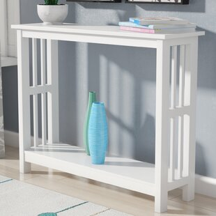 Looking for Cade Console Table ByEbern Designs