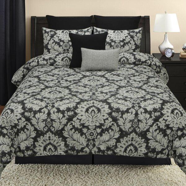 Chertsey Comforter Set